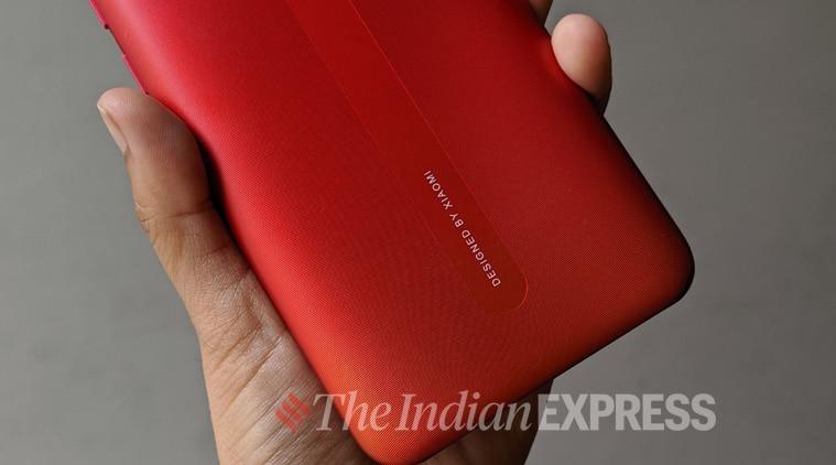 Redmi 8A, Xiaomi Redmi 8A review, Redmi 8A vs Redmi 8, Redmi 8A review, Redmi 8A specifications, Redmi 8A price, Redmi 8A price in india, Redmi 8A sale