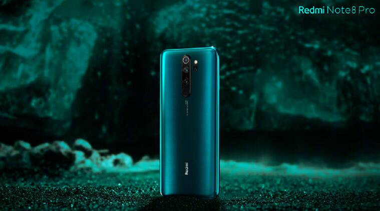 Redmi Note 8, Redmi Note 8 Pro, Redmi Note 8 Pro sale, Xiaomi Redmi Note 8 Pro sale, Redmi Note 8 Pro sale, Redmi Note 8 sale, Redmi Note 8 sale Amazon India, Redmi Note 8 Amazon India