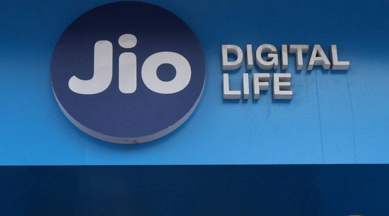 Reliance Jio launches new plans with simple pricing, uniform data