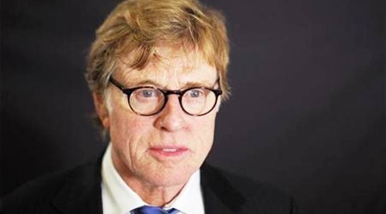 Robert Redford to receive Career Achievement Award at Morelia Film Fest