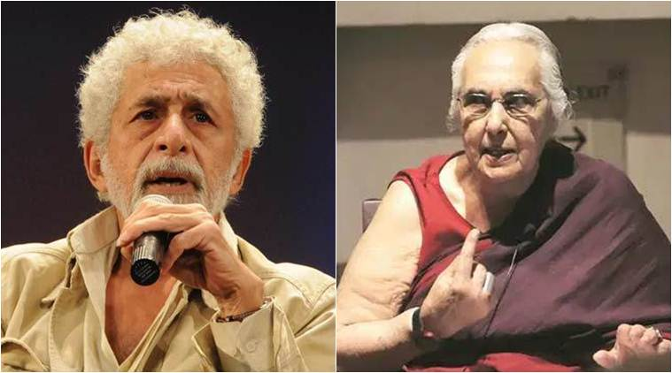 More of us will speak every day: Cultural community condemns FIR against celebs who wrote to PM