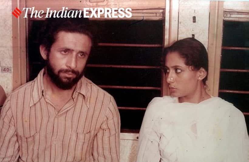 smita patil and naseeruddin shah