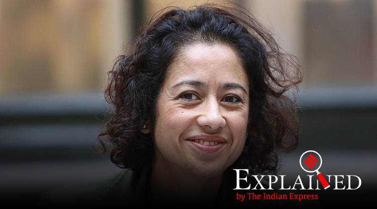 Explained: Why Samira Ahmed has dragged her employer BBC to court?