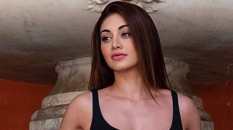 Bigg Boss 13 Shefali Jariwala To Enter As A Wild Card