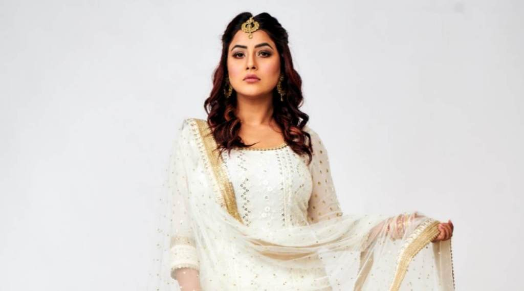 Shehnaaz Gill: Will never fake a relationship in Bigg Boss 13