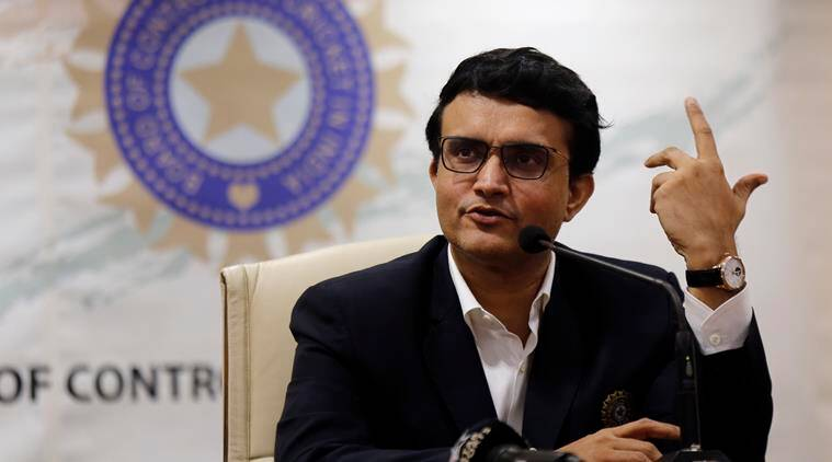 BCCI, ICC, International Cricket Council, BCCI ICC clash, BCCI General Body Meeting, BCCI general body meet, Cricket news, Sports news, Indian Express