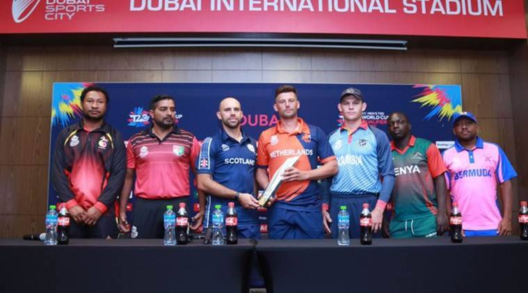 World Cup 2020 Team.Icc T20 Cricket World Cup Qualifier 2020 Schedule Teams
