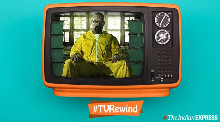 TV Rewind | Breaking Bad: Jaw-dropping moments, gripping story make this the greatest TV show