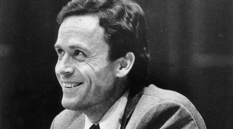 Amazon to release five-part docu-series on serial killer Ted Bundy