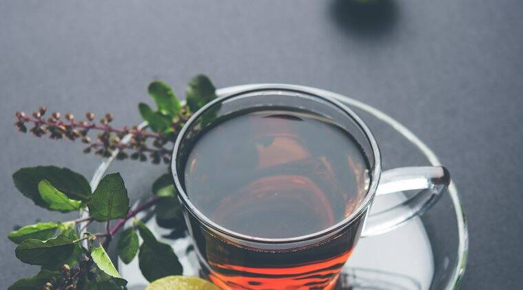 pollution, air pollution, delhi air pollution, indianexpress.com, indianexpress, home remedies, nani ke nuske, sickness, how to cure cold and cough,