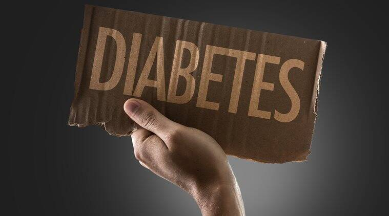 type 2 diabetes, indianexpress.com, indianexpress, diabetes, rodents research, new study, sleeveballoon, what is sleeveballoon, Gastric bypass surgery, insulin sensitivity, bypass, blood sugar levels,