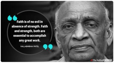 sardar vallabhbhai patel, sardar vallabhbhai patel quotes, sardar vallabhbhai patel jayanti, sardar vallabhbhai patel jayanti 2019, sardar vallabhbhai patel images, sardar vallabhbhai patel jayanti images, sardar vallabhbhai patel jayanti sms, sardar vallabhbhai patel jayanti messages, sardar vallabhbhai patel jayanti wishes images, sardar vallabhbhai patel jayanti wishes quotes, vallabhbhai patel, vallabhbhai patel jayanti, sardar vallabhai patel, sardar vallabhai patel jayanti, sardar vallabhai patel jayanti images