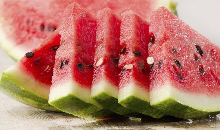 watermelon, benefits of eating watermelon, foods for energy, indian express
