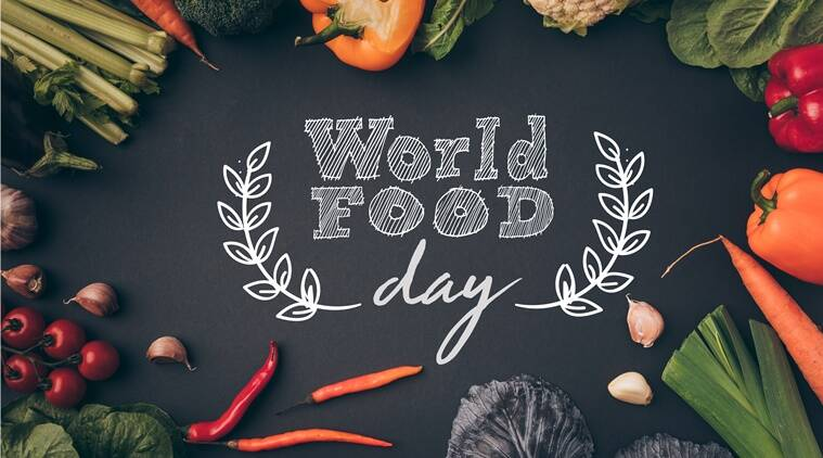 World Food Day, indianexpress, FAO, global hunger, indianexpress.com, indianexpress, zero hunger, malnutrition, obesity, child mortality, world food day 2019