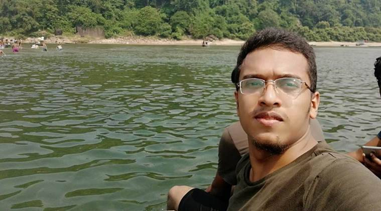 The torture and murder of Abrar Fahad by the Bangladesh Chhatra League (BCL) has shaken the country.