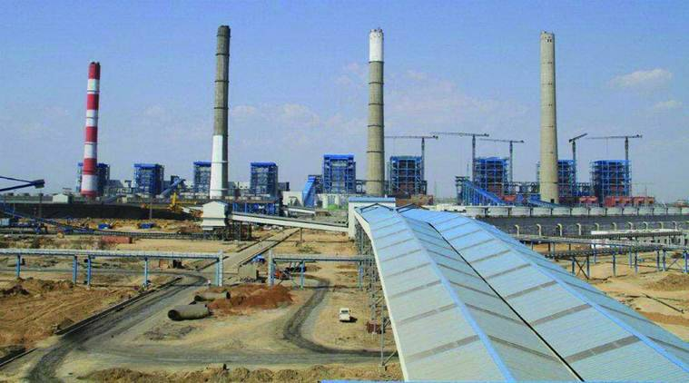 Over 46% of SEZ land allotted in Gujarat unused
