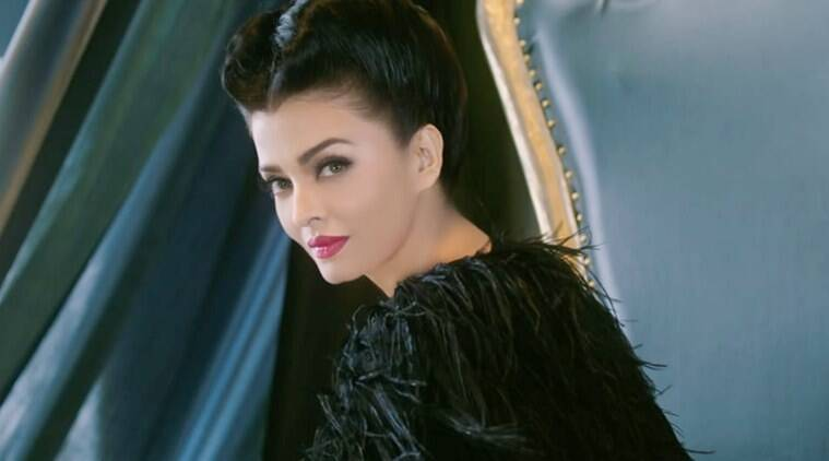 Aishwarya Rai Bachchan To Voice Maleficent In Maleficent