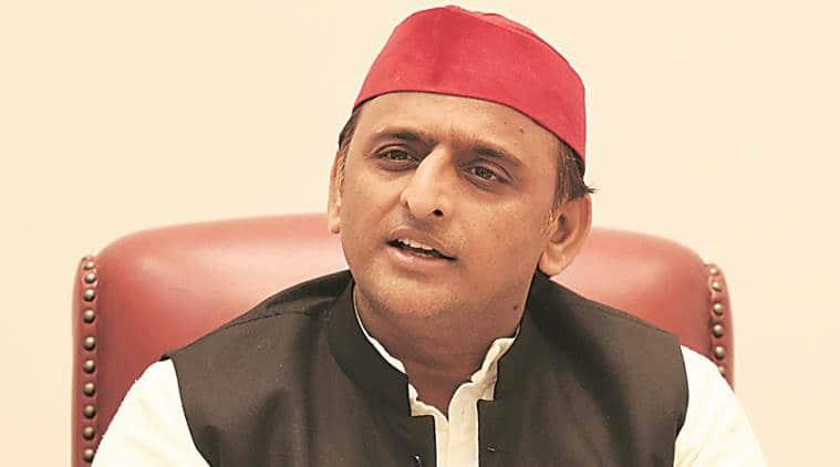 Uttarakhand bypolls, Samajwadi Party in Uttarakhand, Samajwadi Party, Akhilesh Yadav, indian express