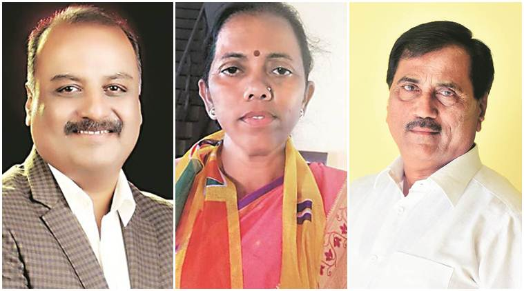 VBA confident of win in 3 assembly seats in Akola
