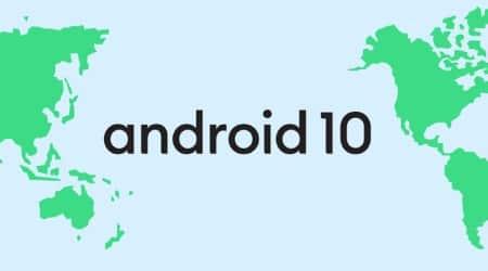 android 10 devices, android 10 phones, smartphones with android 10, redmi k20 pro, oneplus 7, oneplus 7 pro, oneplus 7t, oneplus 7t pro, oneplus 6, oneplus 6t, huawei Mate 20 pro, nokia 8.1, essential phone, pixel, pixel 2, pixel 3