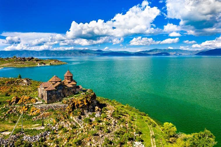 istanbul, estonia, georgiam armenia, alaska, indianexpress.com, indianexpress, bucketlist, travel spots,