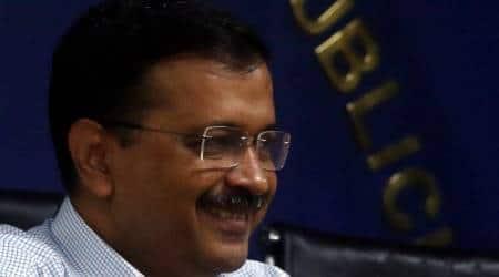 delhi odd even, delhi odd even dates, delhi city news, arvind kerjiwal, delhi pollution, delhi air quality