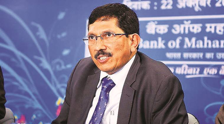 Bank of Maharashtra reports healthy development in half-yearly profit thumbnail
