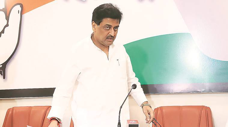 Wins in Bhokar, Nanded— BJP can be kept out of power: Ashok Chavan