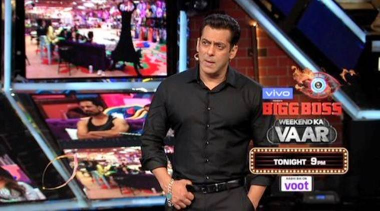 Bigg Boss 13 Eviction Today Bigg Boss 13 Eliminated