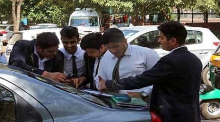 tndge, tn sslc admit card, tn sslc class 10 admit card download link, tamil nadi class 10 board exam date, education news