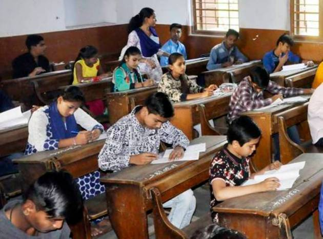 htetonline.com, bseh.org.in, htet 2019, haryana tet exam