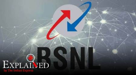 Explained: BSNL-MTNL to merge, everything you need to know