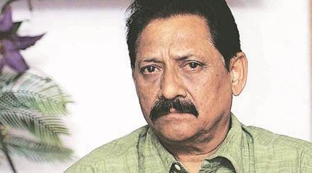 Chetan Chauhan, Indian cricket's man of steel and UP minister, dies of Covid