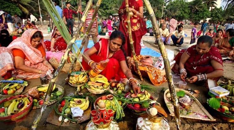 Chhath Puja 2019: Puja Vidhi, Shubh Muhurat Timings, Samagri, Mantra, Rituals, Procedure