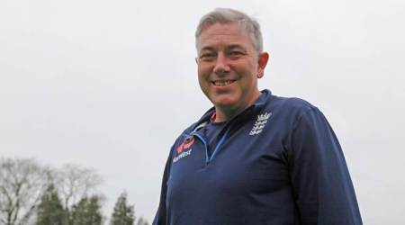 England vs Pakistan, England coach Silverwood, Englaind tour of Pakistan