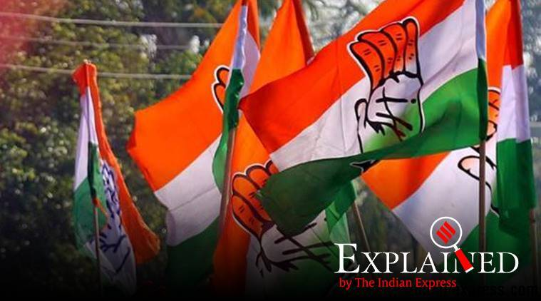 Explained: Why Congress' success in Gujarat bye-elections matters?