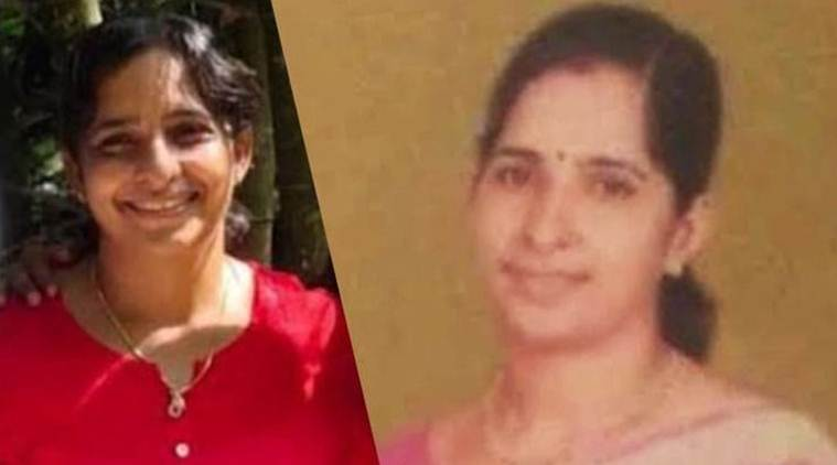 Using Cyanide, Kerala Woman Murdered Six Members Of Family Over 14 Years, Say Police -2331