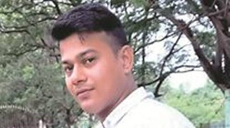 Five policemen suspended over 'custodial death' of 26-year-old man in Mumbai