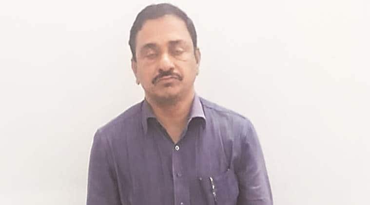 delhi city news, delhi theft cases, theft cases at India Habitat Centre, theft cases at Le Meridien hotel, theft at delhi hotels, delhi police