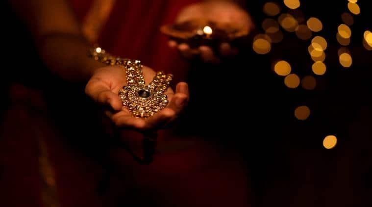 Happy Dhanteras 2019 Gold Silver Buying Shubh Muhurat Time