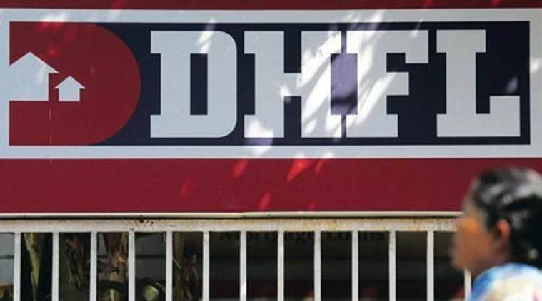 Debt-laden DHFL loaned to firms tied to its promoters: ED probe