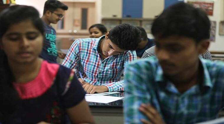 osmania.ac.in, Osmania University, Osmania University UG exam, Osmania University BA exam, Osmania University BSc exam, Osmania University BCom exams