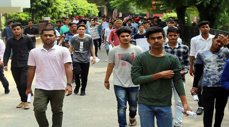IIM CAT, CAT 2019 admit card, CAT call letter download online direct link, cat exam date, cat exam pattern, cat admit card download link, iimcat.ac.in, iim kozhikode, education news