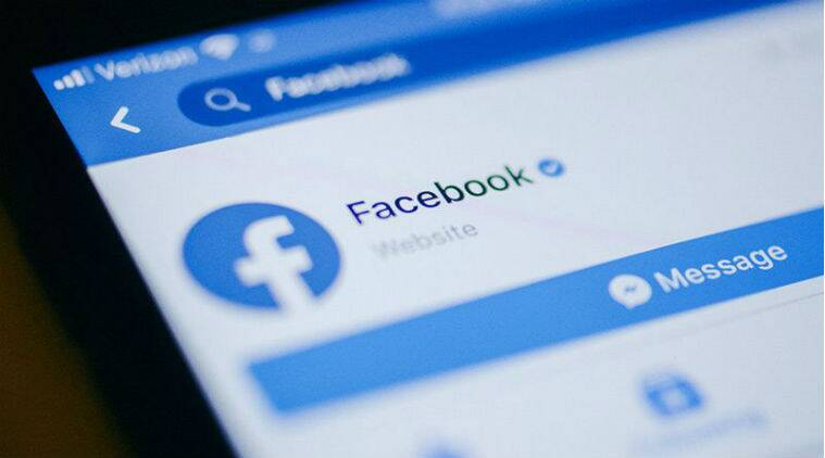 Facebook will ban ads that promote cures for coronavirus