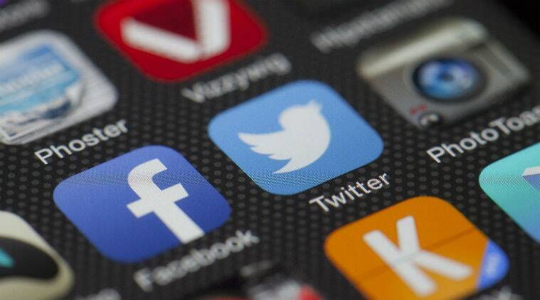 Facebook, Twitter and other tech giants to target fake COVID-19 posts: EU