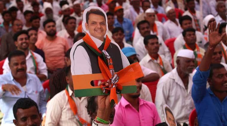 Maharashtra election results: BJP poor show in Fadnavis turf Vidarbha, Nagpur South West