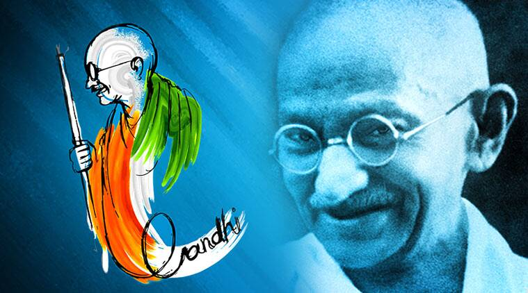 Gandhi jayanti 2019 importance and significance of gandhi jayanti in india