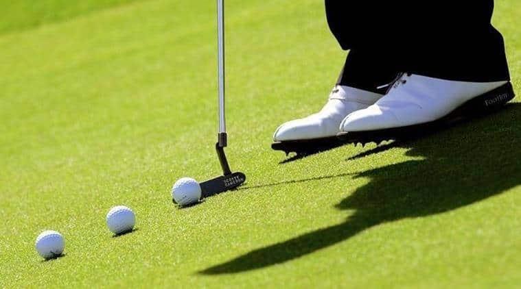 Delhi Golf Club, Delhi Golf Club closed, Delhi Golf Club shut down, Delhi news, city news, Indian Express