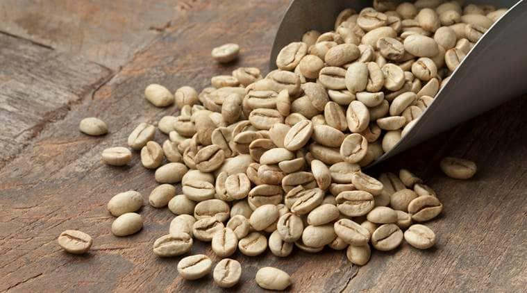 green coffee, green coffee weight loss, green coffee diabetes