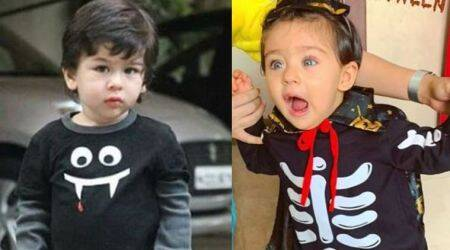 halloween 2019 celeb kids costumes
